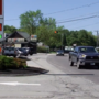 Maine DOT asks for public's opinion on 'dangerous' intersection in Gray