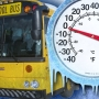 Kern County school delays