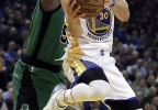 Celtics Warriors Bask_Alle (8).jpg