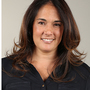 Panthers name Tina Becker COO, she now runs daily operation
