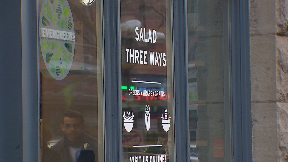 More victims ID'd in E. coli outbreak tied to chain of local restaurants