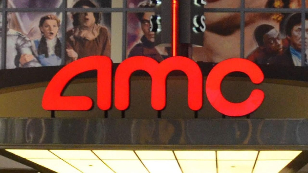 Amc movie careers