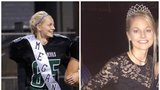Dayton KY kicker also named homecoming queen