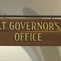 Experts weigh in on who will take over as Missouri's lieutenant governor