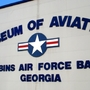 Warner Robins Museum of Aviation closed due to gov. shutdown