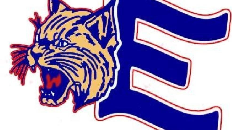 High school rivals meet again - 2 part 1