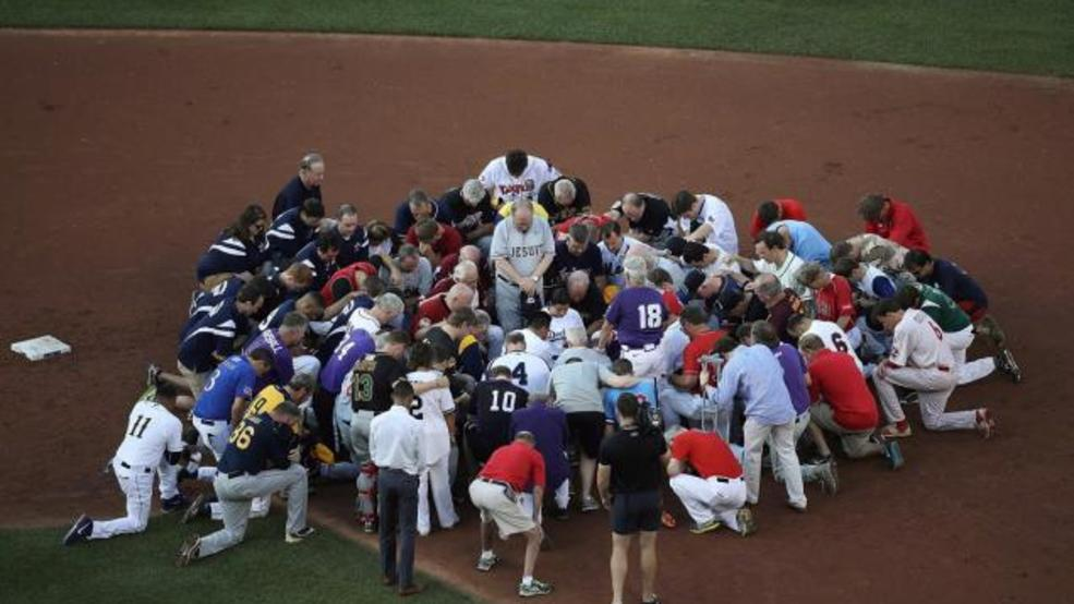 congressional baseball game prayer-2017.jpg