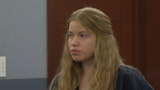 Woman receives 15-year sentence for DUI death of jogger near Sunset and 215
