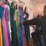 Prom dress shopping?  BBB warns of certain websites