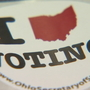 How the Supreme Court's ruling on voter purging in Ohio could impact you