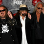 Judge: Lynyrd Skynyrd film violates 3-decade-old 'blood oath'