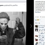 Teens arrested in copycat stunt over clown threat posted online