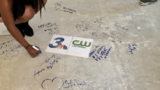 St. Jude Dream Home Giveaway: Partners come together for floor signing
