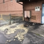 Classes canceled after toilets set ablaze at elementary school in Mukilteo