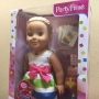 Popular holiday gift doll raises concerns with complaints of eavesdropping capabilities