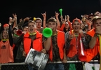 V_ STUDENT SECTION OF THE WEEK2.jpg