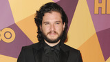 Kit Harington jealous of Emilia Clark's Star Wars role
