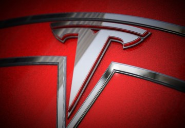 Tesla may enter ride ride-hailing business next year