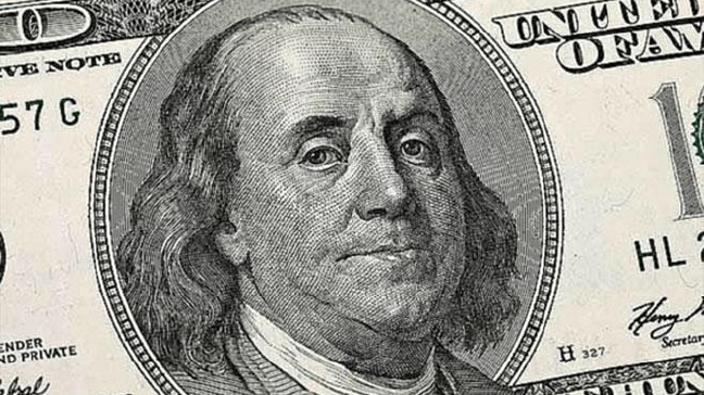 Ben Franklin's Many Gifts to Colonial Currency