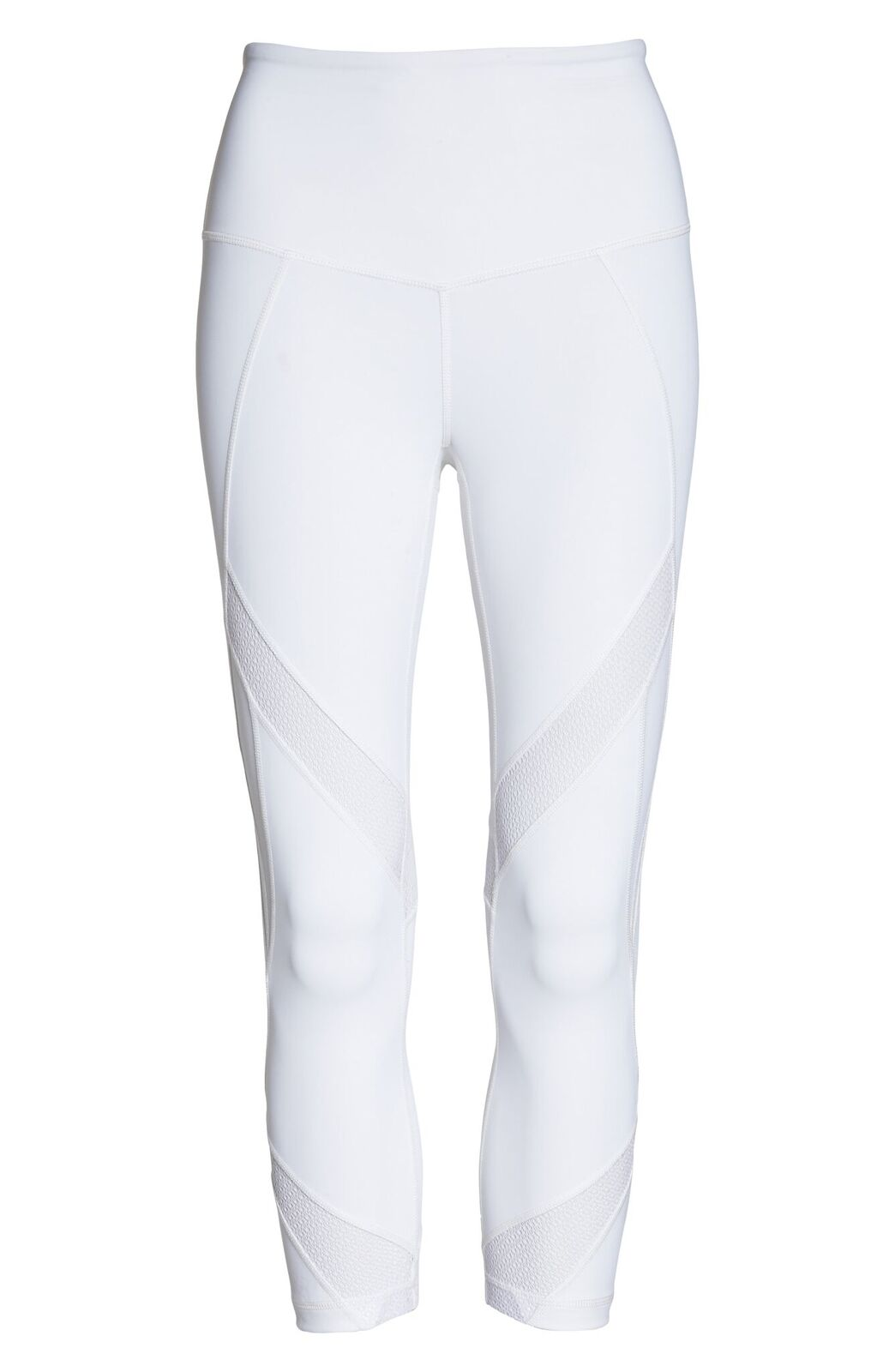 In Dreams High Waist Leggings - $69.{&nbsp;}Looking for a jumpstart to your workout wardrobe? Zella, a Nordstrom brand, has you covered. Find more info and buy online at shop.nordstrom.com/c/all-zella. (Image: Nordstrom)<p></p><p></p><p></p>