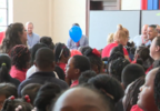Chattanooga Charter School students celebrate academic accomplishments3 - WTVC.PNG
