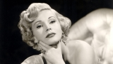 GALLERY: Remembering Zsa Zsa Gabor