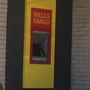 Man withdrawing cash at Wells Fargo ATM robbed at gunpoint