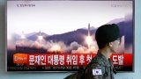 North Korea: New long-range missile can carry heavy nuke
