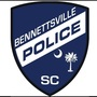 Former Bennettsville police officer suing city, police department for discrimination
