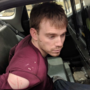 Bond revoked for accused Tennessee Waffle House mass shooter