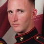 Altavista Native Killed in Afghanistan