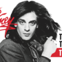 World premiere of Two Tickets to Paradise: The Eddie Money Musical