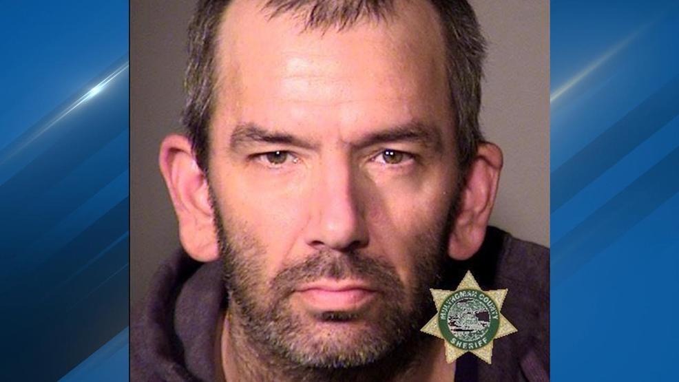 Tip leads helps detective identify suspect in Southeast Portland burglary spree