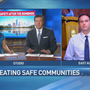 Huston-Tillotson working with community members to keep Austin neighborhoods safe