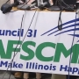 AFSCME's Unprecedented Call For Strike Authorization Vote