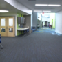 New Mattawan Later Elementary School building hosts open house