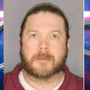 Clifton Park man facing child porn distribution charges