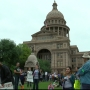 Thousands in Austin rally and march for science