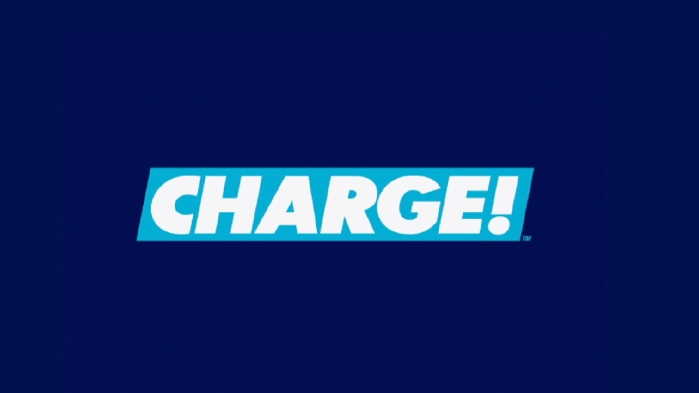 Charge Tv Channel 23 3 Wucw