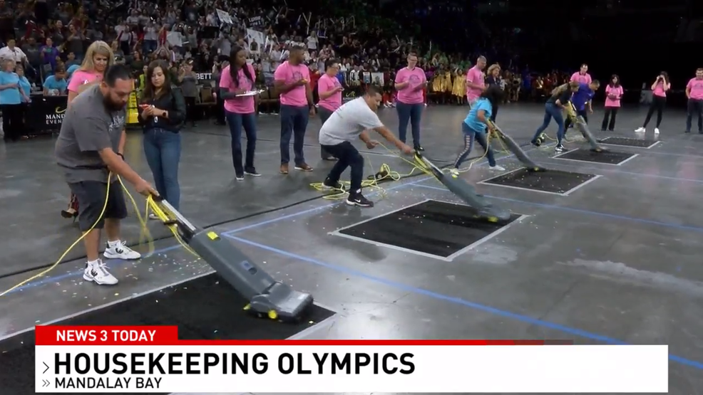 10-23-19 housekeeping olympics.png