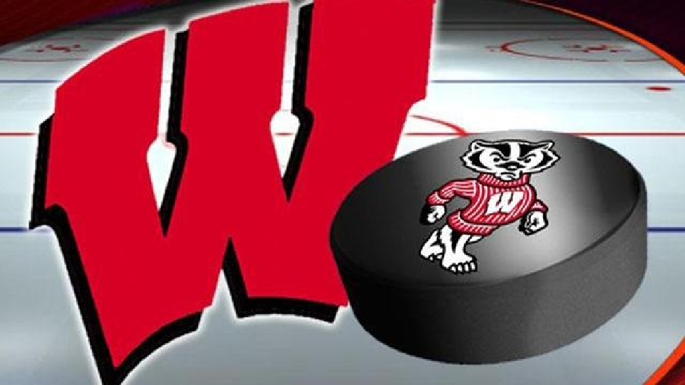 UW-Badgers-hockey-gen-Wisconsin-hockey-team-graphic-640x480---21317994_4585887_ver1.0_1481304996973_5125307_ver1.0_640_360.jpg