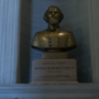 Tennessee Senator joins call to remove Confederate general's bust from state capitol