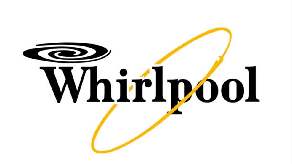 Amana Whirlpool location closing temporarily after