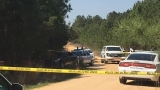 North Little Rock police chase ends with suspect fatally shot
