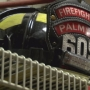 The Palmyra Fire Department is turning to the community for help