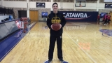 Teen bounces back after he 'dies' on basketball court