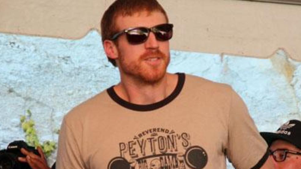 matt bonner excited to get sa dancing on new years eve