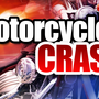 Pensacola motorcyclist dies after vehicle collision