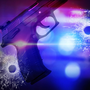 Chattanooga police respond to shooting on North Crest Road Thursday night
