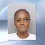 Woman in Ohio accused of pouring hot grease on victim during argument